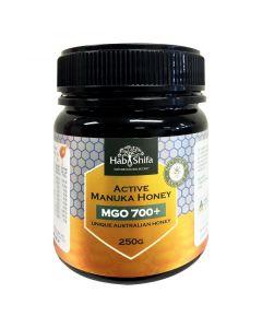 Manuka Honey Mgo700+