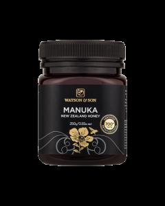 Manuka Honey 700+