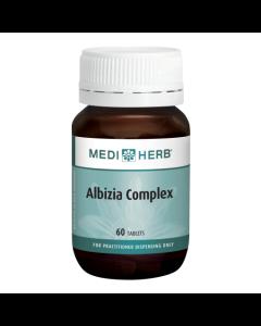 Albizia Complex