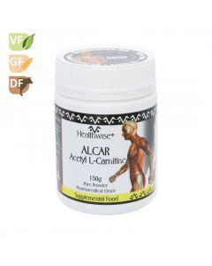 Acetyl L-Carnitine Pure Powder