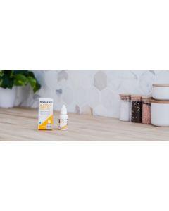 Allergy Shield Nasal Spray