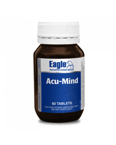 AcuMind Tablets