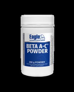 Beta A-C Powder