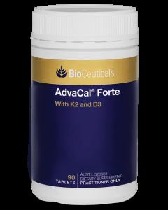 AdvaCal® Forte
