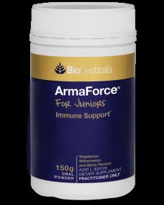 ArmaForce For Juniors