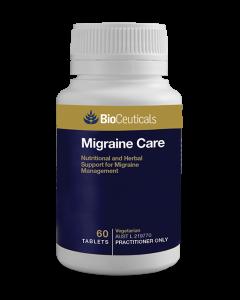 Migraine Care