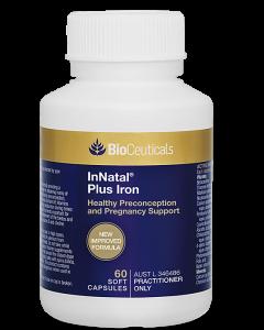 InNatal® Plus Iron
