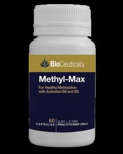Methyl-Max
