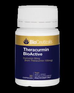Theracurmin BioActive