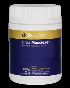 Ultra Muscleze®