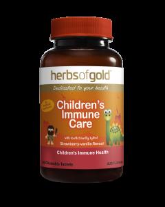Children's Immune Care