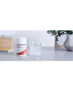 Daily Magnesium Powder