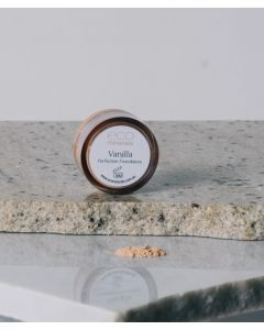 Perfection Dewy Mineral Foundation Vanilla