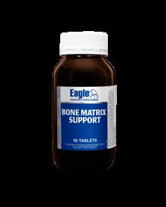 Bone Matrix Support Tablets