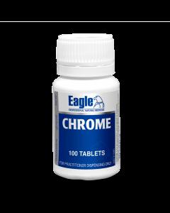 Chrome Tablets
