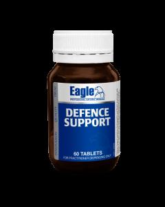 Defence Support  Tablets