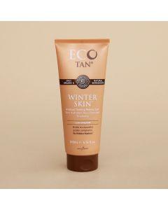 Winter Skin Cream