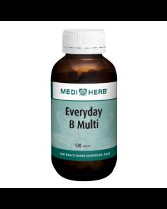 Everyday B Multi