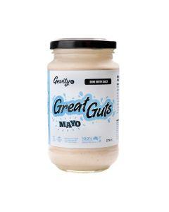 Great Guts Mayo
