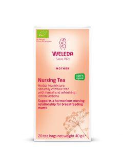 Nursing Tea, 20 Teabags