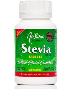 Stevia Value