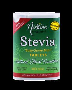 Stevia Mini Tablets