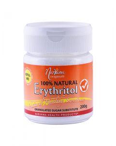 Erythritol Natural Shaker
