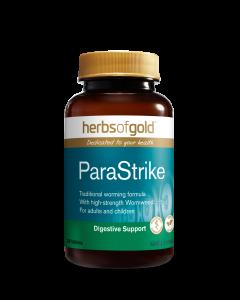 ParaStrike