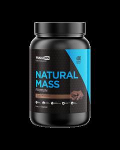 PranaOn - Natural Mass