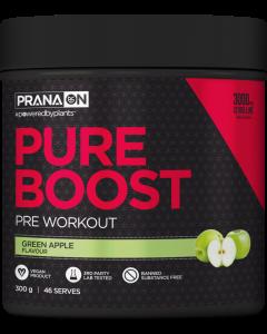 PranaOn - Pure Boost