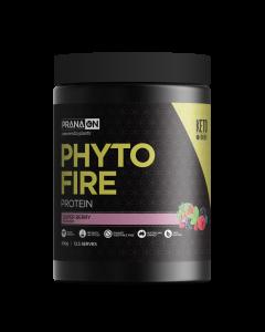 PranaOn - Phyto Fire