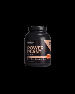 PranaOn - Power Plant-Himalayan Salted Caramel 2.5kg