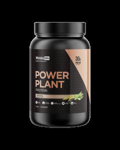 Power Plant-Original 1.2kg
