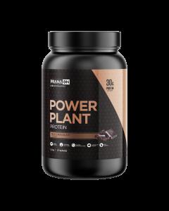 Power Plant-Rich Chocolate 1.2kg