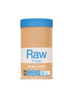 Raw Protein Slim & Tone - Triple Chocolate
