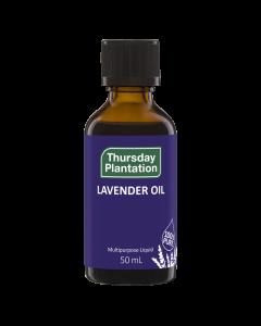 Lavender Oil 100% Pure