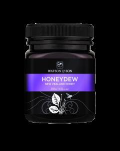 Honeydew Honey