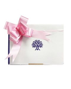 Manuka Honey Super Food Gift Pack